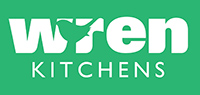 apple training client wren kitchens